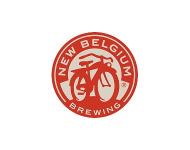 new belgium beer logo