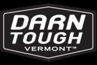 darn tough logo