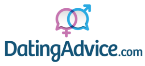 Dating advice logo