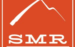 Smoky mountain relay logo