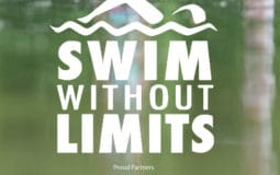 swim without limits flyer