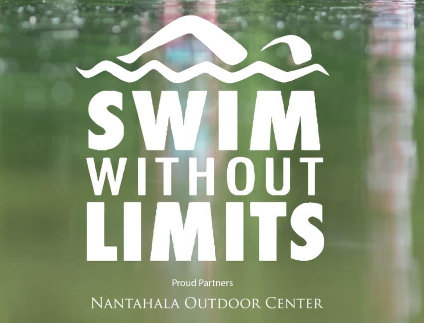 swim without limits flyer