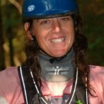 Master Guide Anne Sontheimer