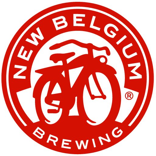 nbb-bike-text-logo-1-color