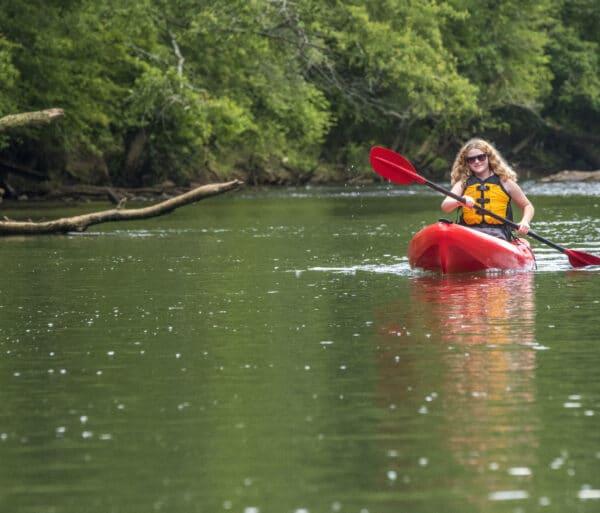 noc-roswell-kayak-chattahoochee-7d-07-02-20-1065-1