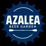 Azalea Beer Garden
