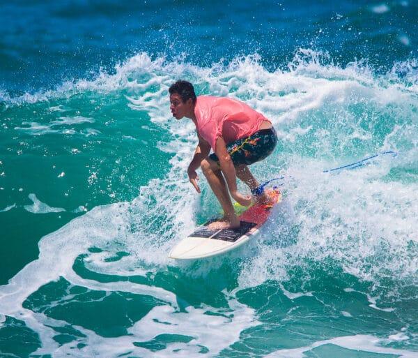 ridingthewaves-costaricasurfingparadise