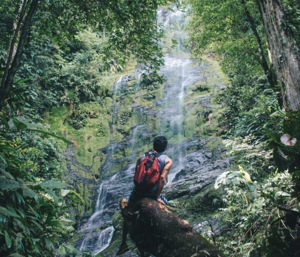 cascadingwaterfall