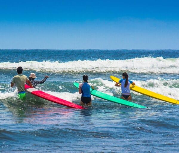 surflessons-costaricasurfparadise