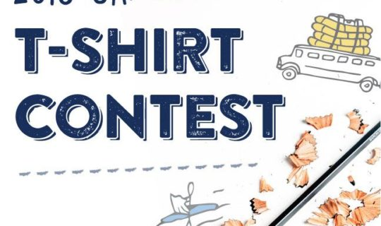 2018_gaf_tshirt_contest-jpeg