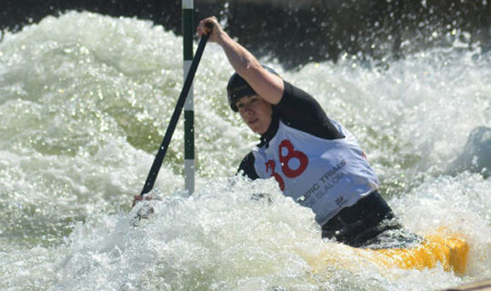 colleen-hickey-slalom-trials-2012-jpg