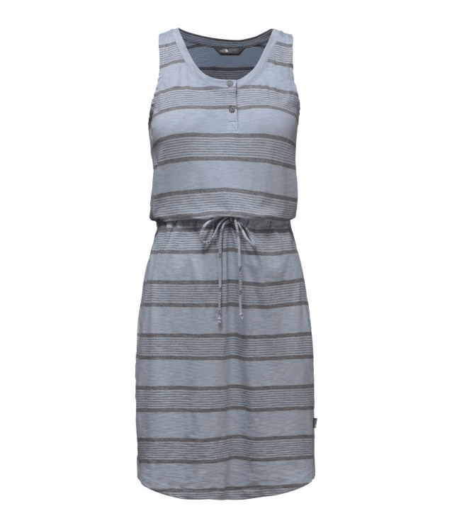 The North Face Sand Scape Dress