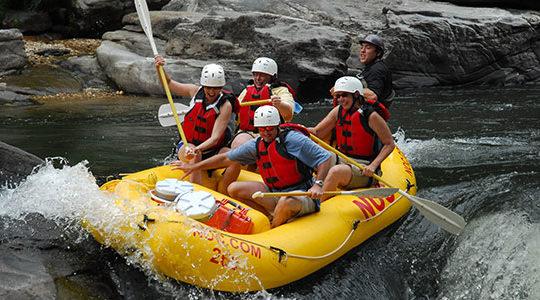 memorial_day_rafting-jpg