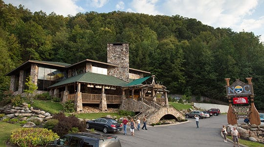 noc_gatlinburg-jpg