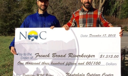 noc_supports_french_broad_riverkeeper-jpg