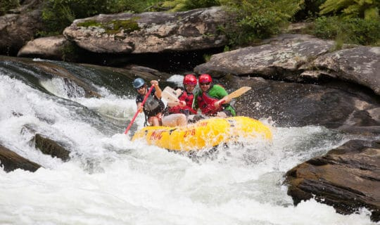 rafting_chattooga1-jpg