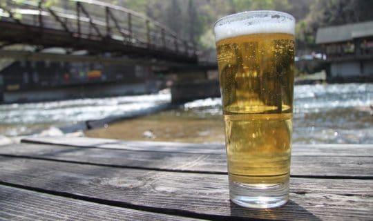 beer_pic-jpg