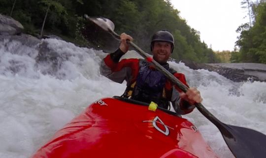 brad_goes_kayaking-png