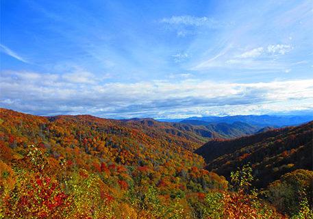 fall_scenic_small-jpg