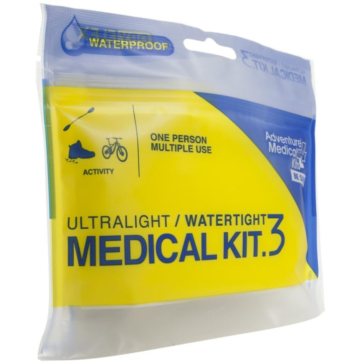 Medkit Upgrade