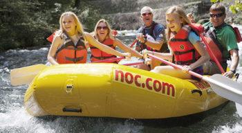 nantahala_rafting-jpg
