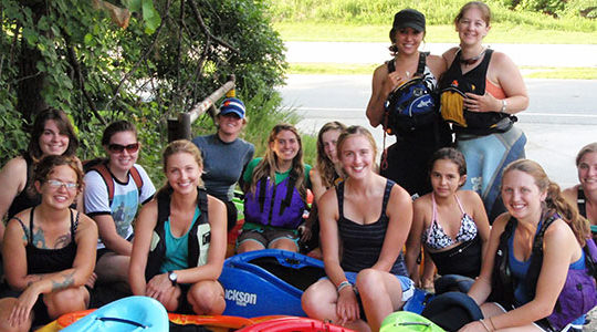 women_kayak_adventure-jpg